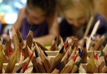 Scotland dạy trẻ em trở thành những doanh nhân xã hội