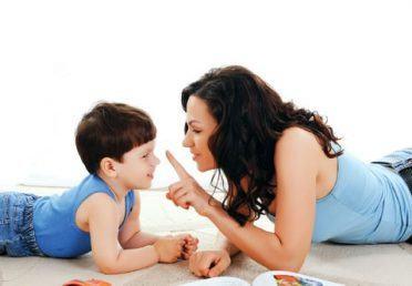 17 điều phụ huynh nên làm để nuôi dạy con trở nên tự tin