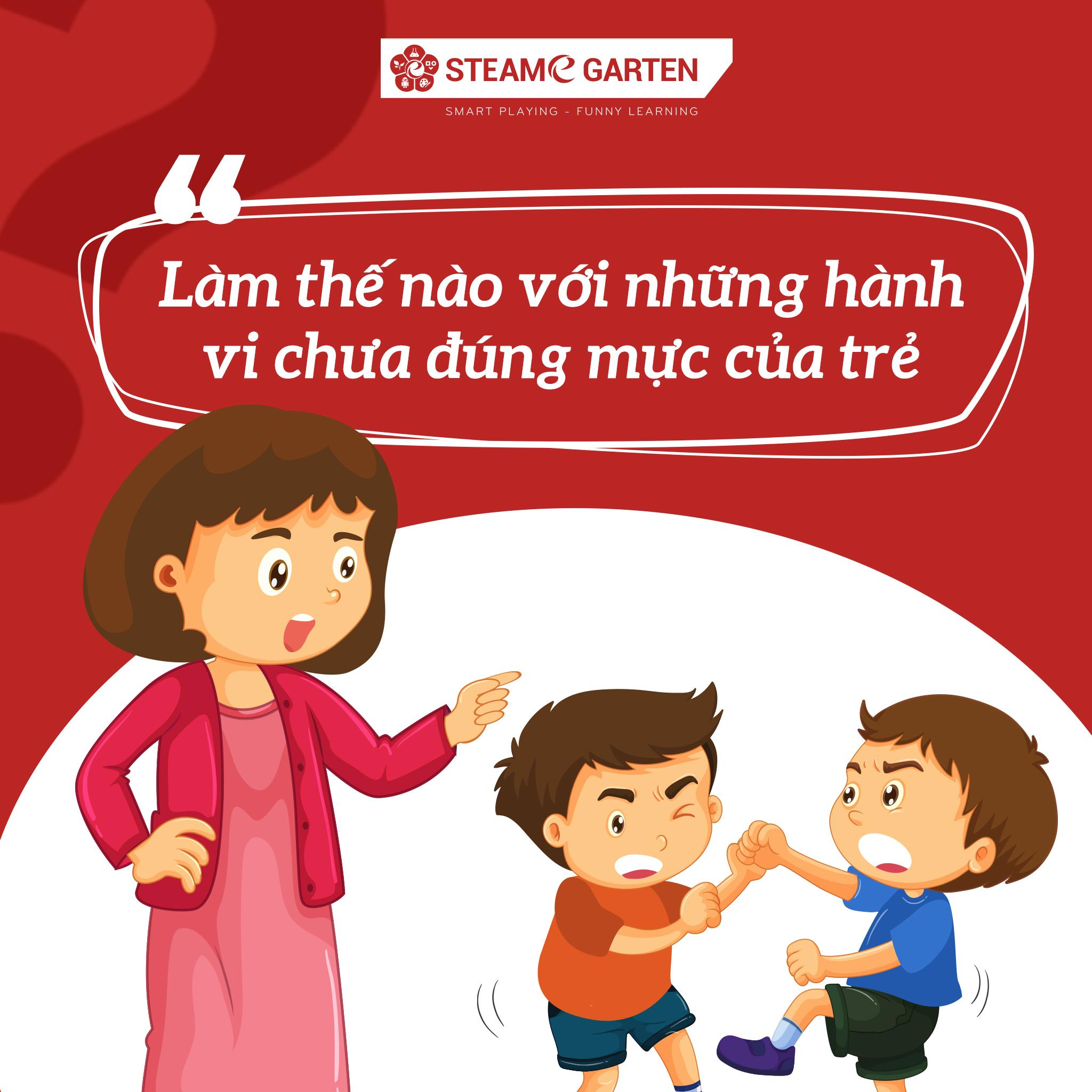 lam-the-nao-voi-nhung-hanh-vi-chua-dung-cua-tr-steame