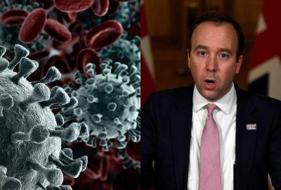 Xuất hiện chủng Covid-19 mới với khả năng lây nhiễm nhanh hơn tới 70%